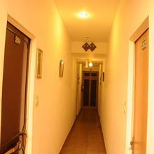 Hotel Centrepoint in Jalandhar