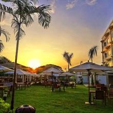 Hotel Centro in Puerto Princesa