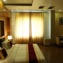 Hotel Centrum in Haridwar