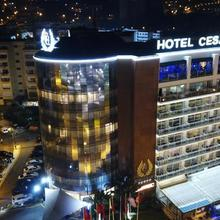 Hotel Cesar & Spa in Tangier