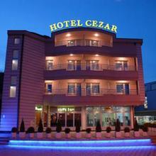 Hotel Cezar in Banja Luka