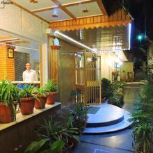 Hotel Chaman Palace in Kufri