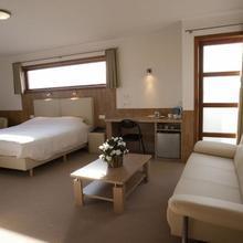 Hotel Chamdor in Beselare