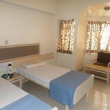 Hotel Chanakya in Ahmadnagar
