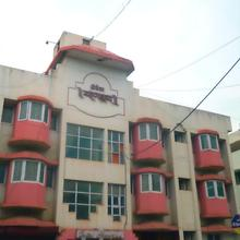 Hotel Chanakya in Ahmadnagar
