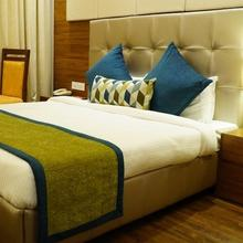 Hotel Chandigarh Beckons in Panchkula