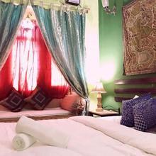 Hotel Chandra Niwas in Jaisalmer