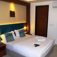 Hotel Chandragupta in Ujjain