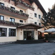 Hotel Charlotte in Innsbruck