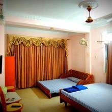 Hotel Charu in Digha