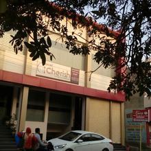 Hotel Cherish in Kurukshetra