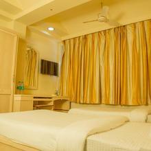 Hotel Chetak in Chittorgarh