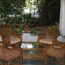 Hotel Chetak in Pune