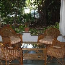 Hotel Chetak in Pimpri Chinchwad