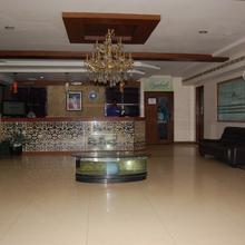 Hotel Chetturi heritage in Tanuku