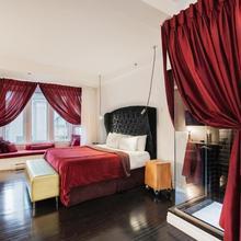 Hotel Chez Swann in Montreal