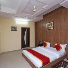 Hotel Chhavi Holidays in Dhanakya