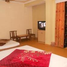 Hotel Chintpurni in Dami