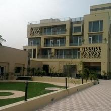 Hotel Chirag in Bikaner