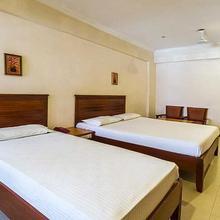 Hotel Chitra Park in Arumuganeri