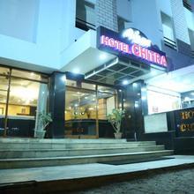 Hotel Chitra in Tiruchirapalli
