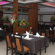 Hotel Chitturi Heritage 60 Kms from Rajamundary in Relangi