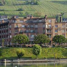 Hotel Chlosterhof Stein am Rhein in Altikon