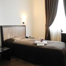 Hotel Chopin in Genova