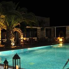 Hotel Christianna in Paros