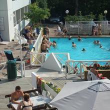 Hotel Cikada in Mariehamn