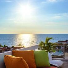 Hotel Cinco22 in Puerto Vallarta