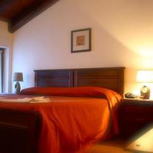 Hotel Ciocca in Aramengo