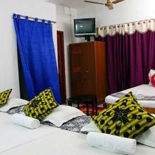 Hotel Citi Heart in Port Blair