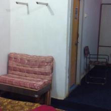 Hotel Citizen Executive in Aurangabad