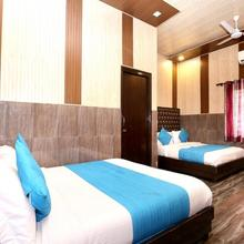 Hotel City Castle in Amritsar
