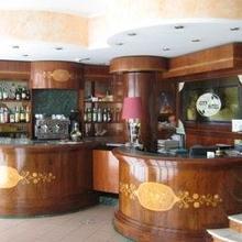 Hotel City in Aramengo