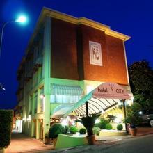 Hotel City in Desenzano Del Garda