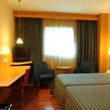 Hotel City Express Santander Parayas in Santander