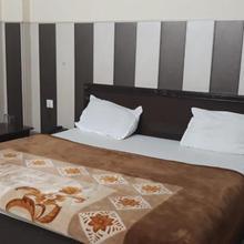 Hotel City Inn in Amritsar