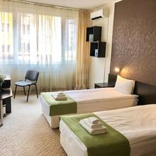 Hotel City Inn Sofia in Sofia