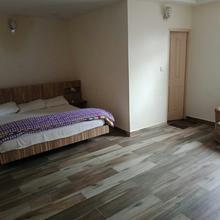 Hotel City Inn in Chail
