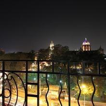 Hotel City Palace in Mumbai