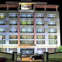 Hotel City Pride in Nanded