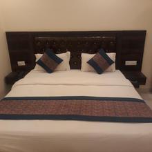 Hotel Citylite in New Delhi