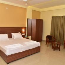 Hotel Citywalk Residency in Mangalore