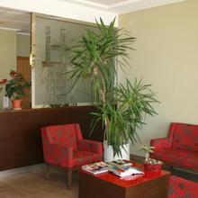 Hotel Ciutat de Carlet in Benifaio