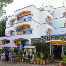 Hotel Clarion in Kathmandu