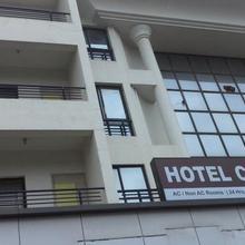 Hotel Classic in Aurangabad