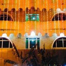 Hotel Classic in Balangir