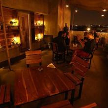 Hotel Classic Inn in Adarshnagar